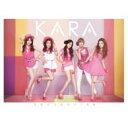 CD+DVD 18%OFF【送料無料】 KARA (Korea) カラ / KARA コレクション 【初回限定盤A】(CD+DVD+2...