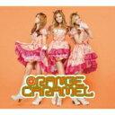 Orange Caramel オレンジキャラメル / やさしい悪魔 【LIVE盤】(CD+DVD) 【CD Maxi】