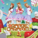 Orange Caramel オレンジキャラメル / やさしい悪魔 【CD Maxi】