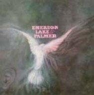 【送料無料】 Emerson Lake&Palmer (ELP) エマーソンレイク&パーマー / Emerson Lake & P...