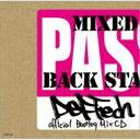 Def Tech デフテック / Official Bootleg Mix CD 【CD】