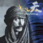 ジョニー吉長 / 天[ten] 【CD】