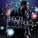 【送料無料】 Jason Derulo ジェイソンデルーロ / Future History (Platinum Edition) 輸入盤 ...