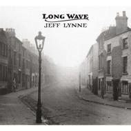 【送料無料】 Jeff Lynne / Long Wave 【SHM-CD】