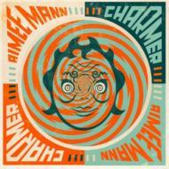 【送料無料】 Aimee Mann エイミーマン / Charmer 【CD】
