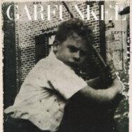 Art Garfunkel アートガーファンクル / Lefty 【Blu-spec CD】