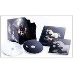 【送料無料】 ブレイブリーデフォルト フライング フェアリー オリジナル・サウンドトラック 【CD】