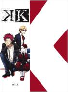 Bungee Price Blu-rayK Vol.4 【BLU-RAY DISC】