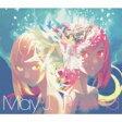 May J. メイジェイ / Rewind -トキトワ Edition- 【CD Maxi】