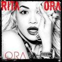 【送料無料】 Rita Ora / Ora 輸入盤 【CD】