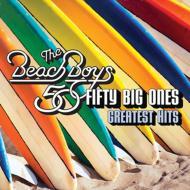 【送料無料】 Beach Boys ビーチボーイズ / GREATEST HITS DELUXE EDITION 〜偉大なる50年〜 【...
