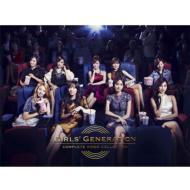 Bungee Price Blu-ray【送料無料】 少女時代 ショウジョジダイ / GIRLS' GENERATION COMPLETE V...