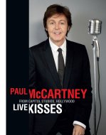 Bungee Price Blu-rayPaul Mccartney ポールマッカートニー / Live Kiss 2012 【BLU-RAY DISC】