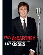 Bungee Price Blu-rayPaul Mccartney ポールマッカートニー / Live Kiss 2012 【BLU-RAY DISC】