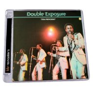 【送料無料】 Double Exposure / Ten Percent 輸入盤 【CD】