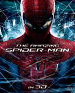Bungee Price Blu-rayアメイジング・スパイダーマン IN 3D [3枚組] 【BLU-RAY DISC】