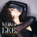 【送料無料】 KEIKO LEE ケイコリー / Keiko Lee Sings Super Standards 2 【CD】