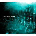 CD+DVD 15%OFF凛として時雨 (りんとしてしぐれ) / abnormalize 【期間生産限定盤】 【CD Maxi】