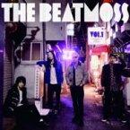 The Beatmoss / The Beatmoss Vol.1 【CD】