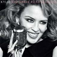 ロック・ポップス, アーティスト名・K Kylie Minogue Abbey Road Sessions CD