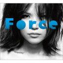 CD+DVD 18%OFFSuperfly スーパーフライ / Force 【初回限定盤】 【CD Maxi】