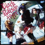 Black Raison D'etre / TVアニメ『中二病でも恋がしたい』ED主題歌: : INSIDE IDENTITY 【CD Ma...