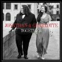 Jonathan & Charlotte / Together 輸入盤 【CD】