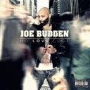 Joe Budden / No Love Lost 輸入盤 【CD】