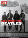 【送料無料】 LIFE特別編集 LIFE WITH THE BEATLES / Beatles ビートルズ 【本】