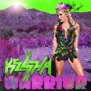 輸入盤 スペシャルプライスKe$ha (Kesha) ケシャ / Warrior 輸入盤 【CD】