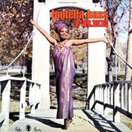 Fontella Bass / Free 【CD】