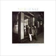 輸入盤 スペシャルプライスBlue Nile / Walk Across The Rooftops (Collector's Edition) 輸入...