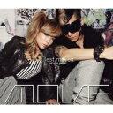 【送料無料】 m.o.v.e ムーブ / Best moves. 〜a...