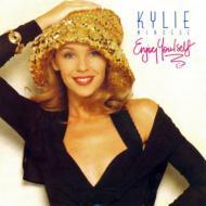 洋楽, ロック・ポップス Kylie Minogue Enjoy Yourself CD