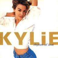 洋楽, ロック・ポップス Kylie Minogue Rhythm Of Love CD