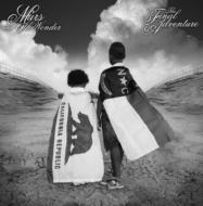 輸入盤 スペシャルプライスMurs / 9th Wonder / Final Adventure 輸入盤 【CD】