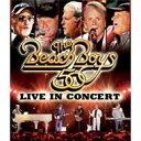 Beach Boys ビーチボーイズ / Beach Boys 50: Live In Concer