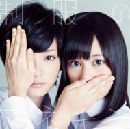 乃木坂46 ノギザカフォーティシックス / 制服のマネキン 【Type-A】 【CD Maxi】
