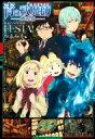 青の祓魔師 -劇場版- 公式ビジュアルガイド FESTA! ジャンプコミックス / 加藤和恵 【コミック】