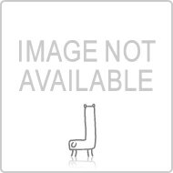 Masta Killa / Selling My Soul 輸入盤 【CD】