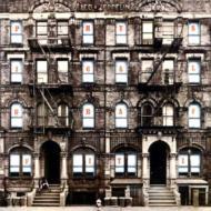 Led Zeppelin レッドツェッペリン / Physical Graffiti 【CD】