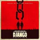 ジャンゴ 繋がれざる者 / Django Unchained 輸入盤 【CD】