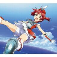 earthmind アースマインド / ENERGY (アニメ盤)【期間生産限定盤】 【CD Maxi】