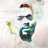 【送料無料】 Gary Clark Jr. / Blak & Blu 【CD】