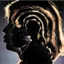 【送料無料】 Rolling Stones ローリングストーンズ / Hot Rocks (1964