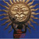 聖飢魔II セイキマツ / BIG TIME CHANGES 【BLU-SPEC CD 2】