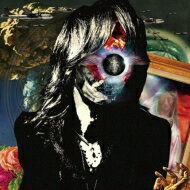 【送料無料】 Sugizo (Luna Sea) スギゾー / VESICA PISCES 【CD】