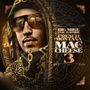 French Montana / Mac & Cheese 3 輸入盤 【CD】