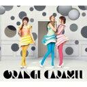 【送料無料】 Orange Caramel オレンジキャラメル / ORANGE CARAMEL 【バラエティ盤】(CD+DVD) 【CD】