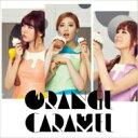 【送料無料】 Orange Caramel オレンジキャラメル / ORANGE CARAMEL 【CD盤】 【CD】